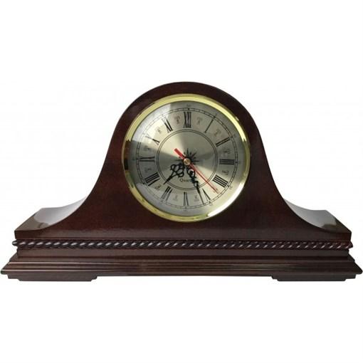 Часы настольные кабинетные Н-54 - фото 187729
