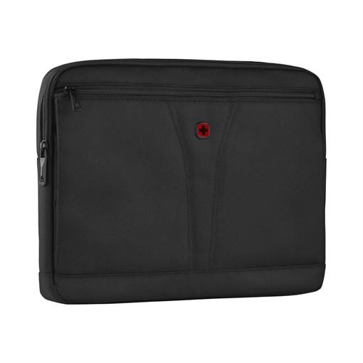 Чехол Wenger для ноутбука 14'' 606460 - фото 188520