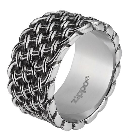 Кольцо Зиппо (Zippo) 2006255 - фото 188730