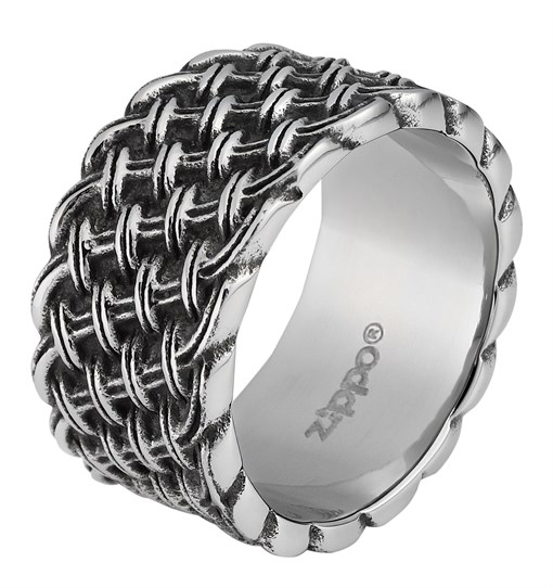 Кольцо Zippo 2006256 - фото 188732