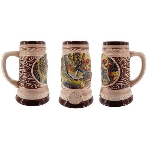 Кружка для пива, 900мл 611367 - фото 193326
