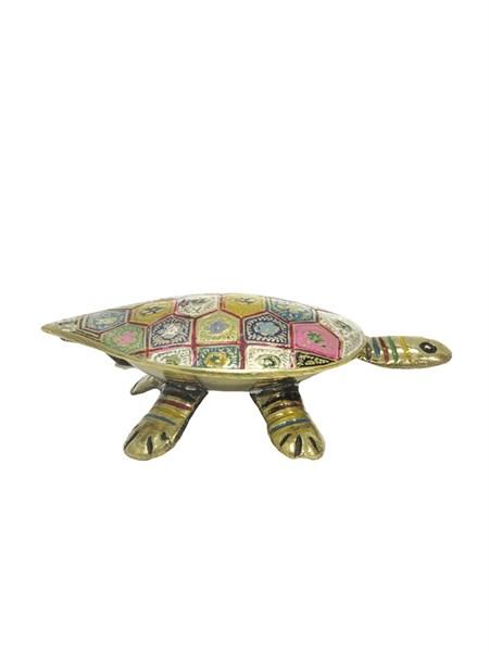 Шкатулка 'Черепаха' BE-2000174 - фото 199967