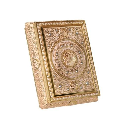 Шкатулка для Корана, L15,5 W20 H5,5 см 726396 - фото 205059