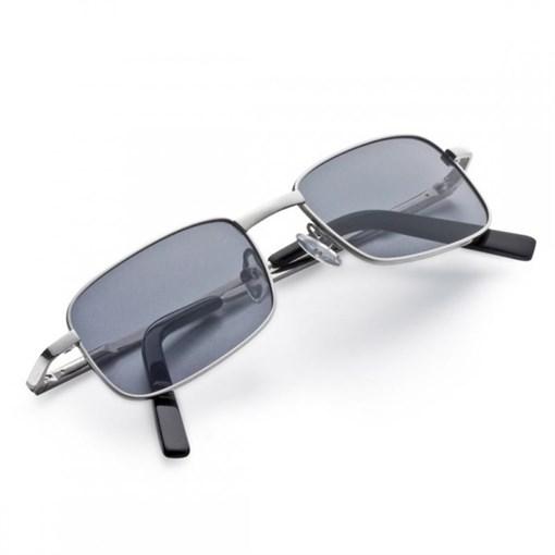 Очки солнцезащитные компактные, поляризованные  стекла - фото 251327
