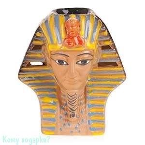 Аромалампа «Фараон», 14см - фото 46825