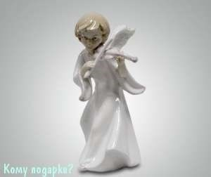"Статуэтка ""Ангел"" - фото 54474"