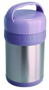 Термос ланч-бокс Regent (SOUP), 1,5 л., 93-TE-S-3-1500V - фото 54595