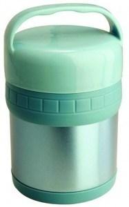 Термос ланч-бокс Regent (SOUP), 1 л., 93-TE-S-3-1000T - фото 54598