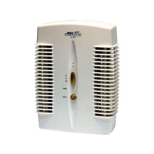 Очиститель-ионизатор воздуха для гардеробных, комнат и шкафов Neo-Tec XJ-901 - фото 55784
