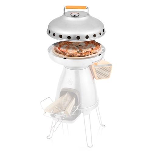 Крышка для пиццы BioLite PizzaDome - фото 55942