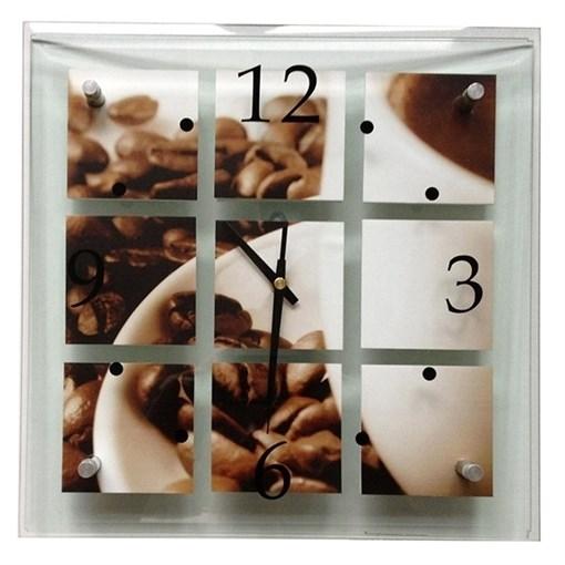 Часы настенные 7562402 - фото 68401