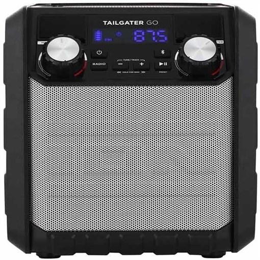 Акустическая система ION Tailgater Go - фото 71845