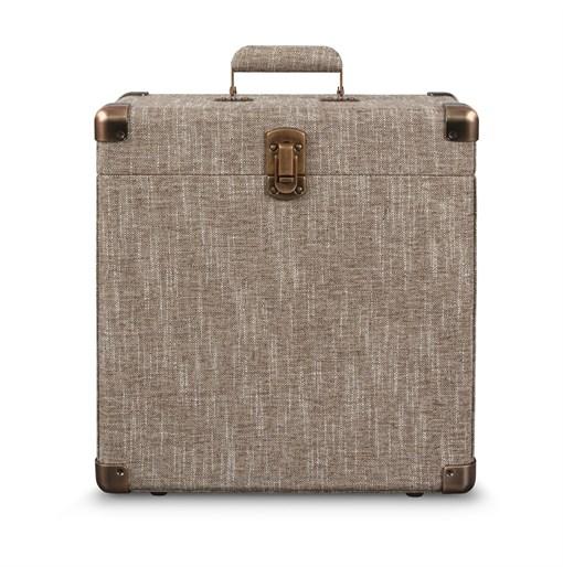 Ящик для пластинок Crosley CR401-HA - фото 72371