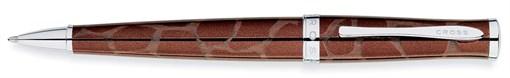 Ручка шариковая Cross AT0312-4 - фото 92588