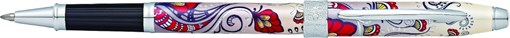 Ручка-роллер Cross AT0645-3 - фото 92965