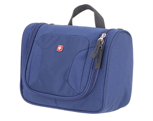Несессер TOILETRY KIT Wenger 1092343002 - фото 93590