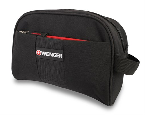Несессер Венгер (Wenger) 608508 - фото 93600