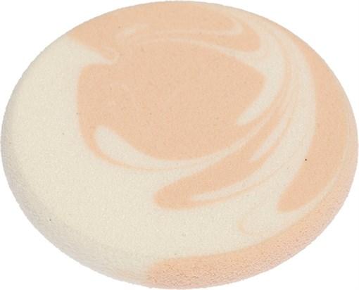 Губка для нанесения макияжа (2 шт) Dewal Beauty HM-557 - фото 94326