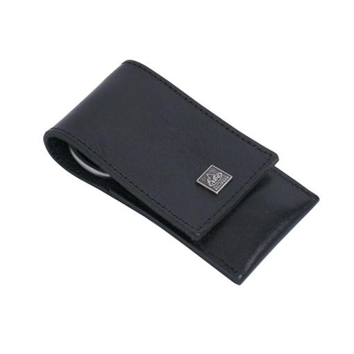 Маникюрный набор 3 предмета Black Mamba Erbe 9189ER - фото 94999