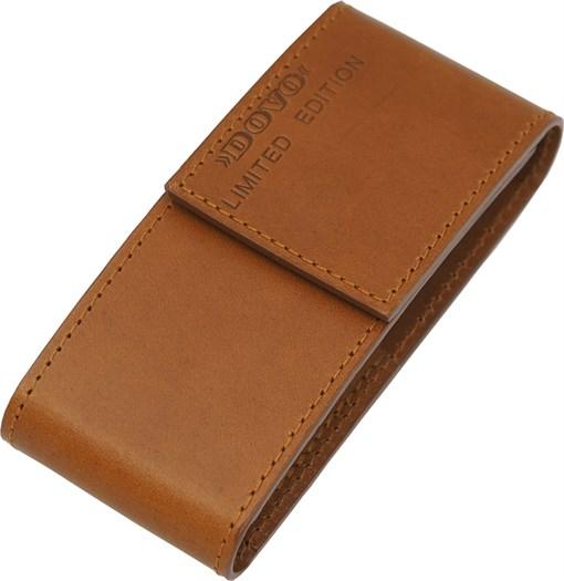 Набор бритвенный Limited Edition Dovo 584061 - фото 95017