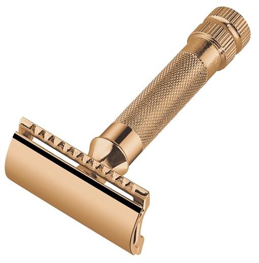 Станок Т- образный для бритья Merkur 9034003 - фото 95089