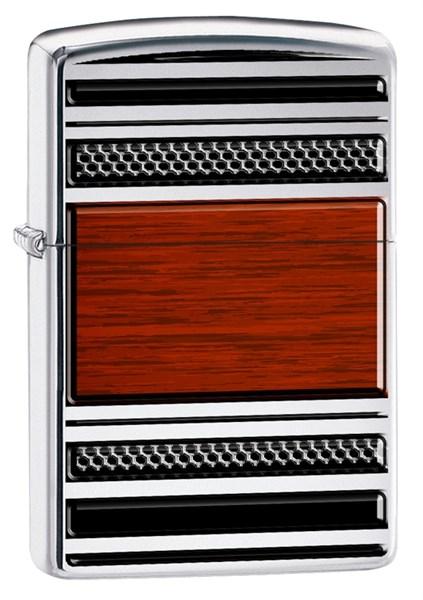 Зажигалка для трубок Zippo 28676 - фото 95125