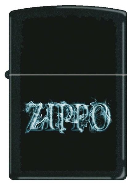Зажигалка Zippo 218 SMOKING Zippo - фото 95225