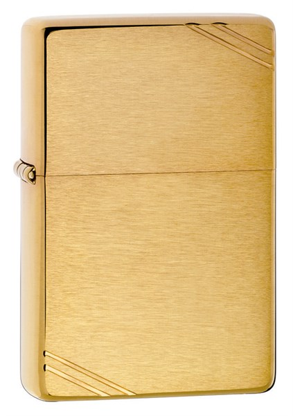Зажигалка 1937 Vintage™ Зиппо (Zippo) 240 - фото 95317