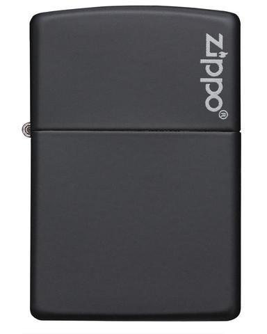 Зажигалка Zippo 218ZL - фото 95379