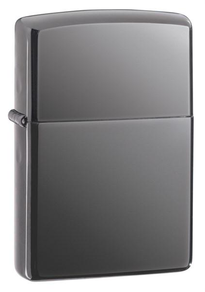 Зажигалка Black Ice Зиппо (Zippo) 150 - фото 95385