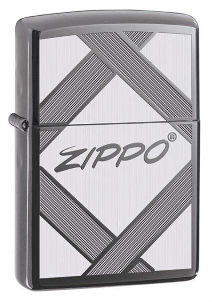 Зажигалка Tradition Зиппо (Zippo) 20969 - фото 95449
