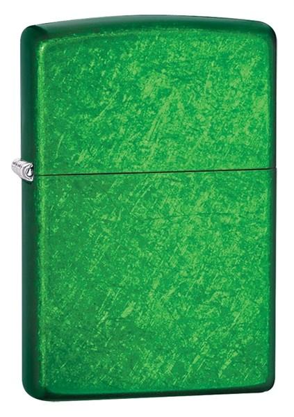 Зажигалка Meadow™ Зиппо (Zippo) 24840 - фото 95525