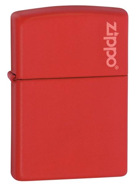 Зажигалка Classic Зиппо (Zippo) 233ZL - фото 95689