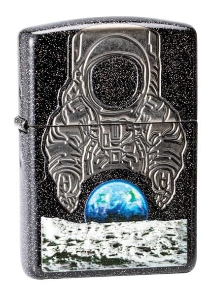Зажигалка ZIPPO Armor™ Galaxy Stardust 29862 - фото 95788