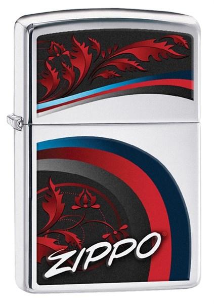 Зажигалка Classic Zippo 29415 - фото 95954
