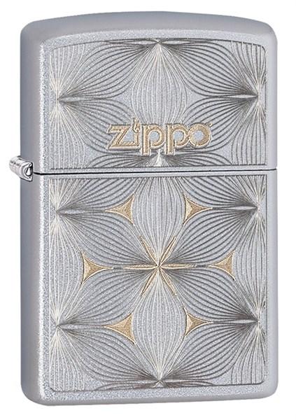 Зажигалка Classic Зиппо (Zippo) 29411 - фото 95976