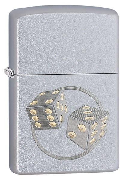 Зажигалка Classic Зиппо (Zippo) 29412 - фото 95981