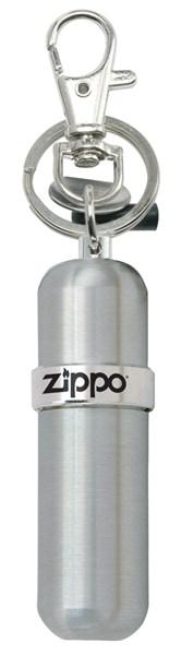 Баллончик для топлива Zippo 121503 - фото 96026