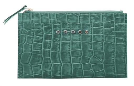 Клатч мини Bebe Coco Cross AC578375-4 - фото 99065