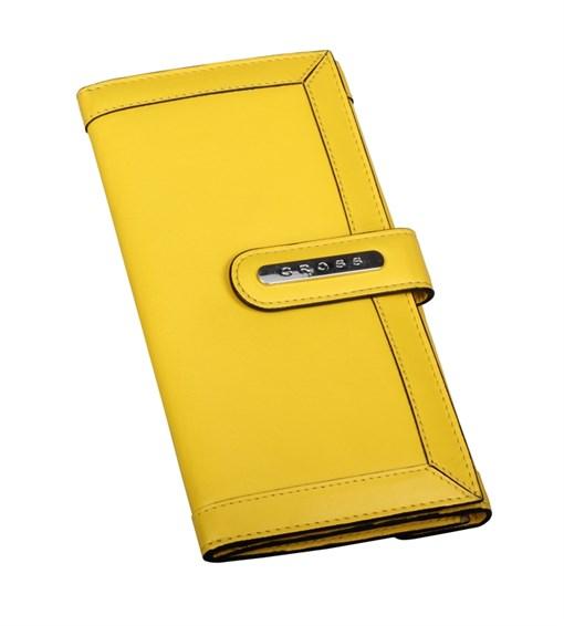 Клатч-кошелёк Color Time Кросс (Cross) AC508085-8 - фото 99091