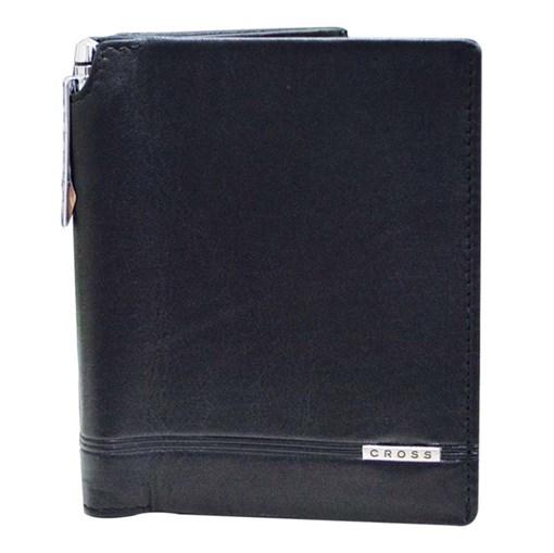 Бумажник большой с ручкой Classic Century Кросс (Cross) AC018233-1 - фото 99285
