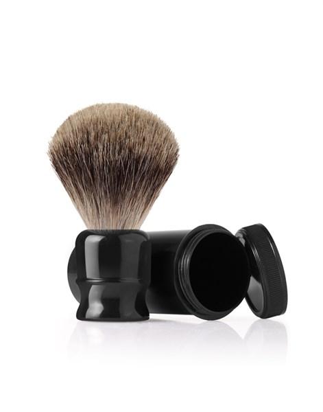 Помазок для бритья в путешествиях Mondial TRIP-NL-STK - фото 99588