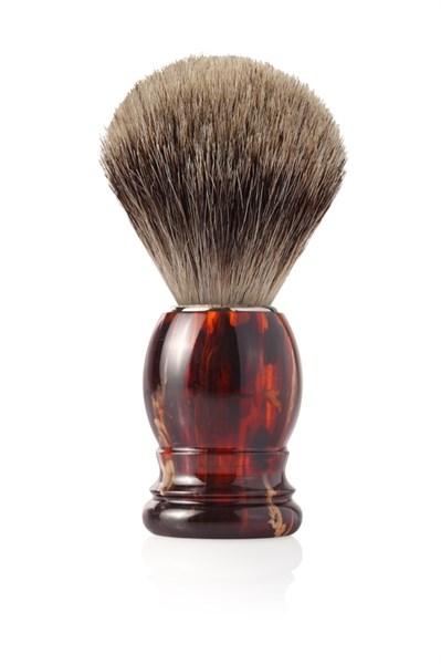 Помазок для бритья Mondial 2-TART-TEC - фото 99592