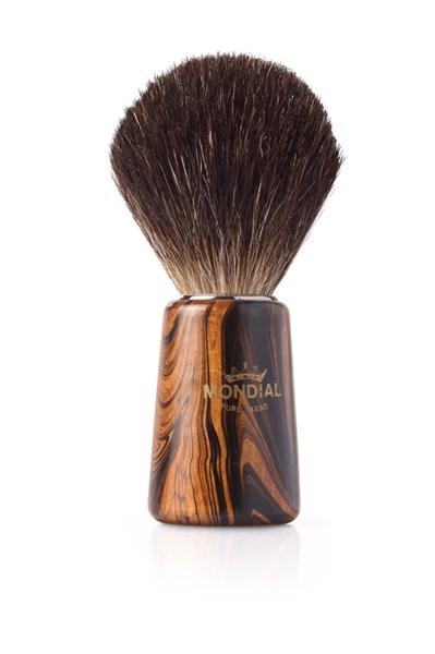 Помазок для бритья Mondial 176-STK - фото 99598