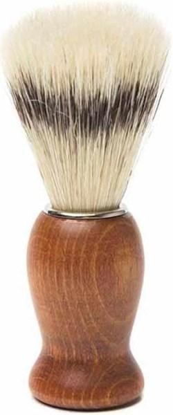 Помазок для бритья Mondial M5093/4 - фото 99616