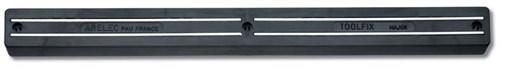 Магнитный держатель для ножей 35 см Victorinox 7.7091.3 - фото 99635
