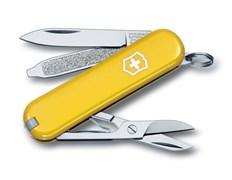 Нож-брелок Classic SD Victorinox 0.6223.8