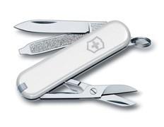Нож-брелок Classic SD Victorinox 0.6223.7