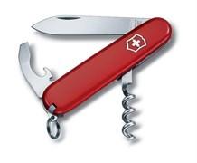 Нож перочинный Waiter Victorinox 0.3303