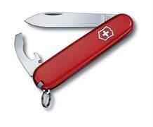 Нож перочинный Bantam Victorinox 0.2303